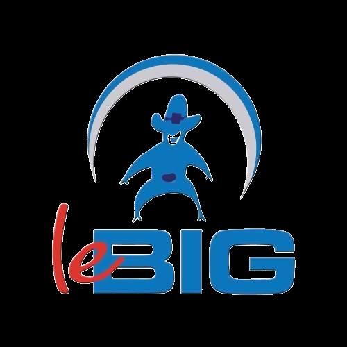 Universal LeBig